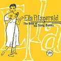 Ella Fitzgerald - The Best of the Song Books album