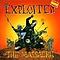 Exploited - The Massacre album