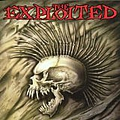 Exploited - Beat The Bastards album