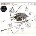 Enigma - Trilogy album