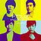 F.cuz - Gorgeous album