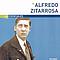 Alfredo Zitarrosa - Los Esenciales альбом