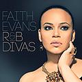 Faith Evans - R&B Divas album