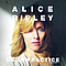 Alice Ripley - Daily Practice Volume 1 альбом