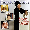 Frank Sinatra - Duets With the Dames album