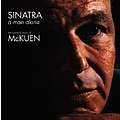 Frank Sinatra - A Man Alone & Other Songs of Rod McKuen album