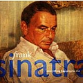 Frank Sinatra - Everything Happens to Me album