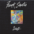 Frank Sinatra - Duets album