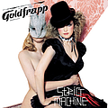 Goldfrapp - Strict Machine album
