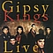 The Gipsy Kings - Live! album