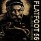 Flatfoot 56 - Black Thorn альбом