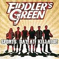 Fiddler's Green - Sports Day at Killaloe album