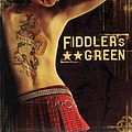 Fiddler's Green - Drive me Mad! album