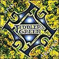 Fiddler's Green - Spin Around album