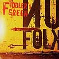 Fiddler's Green - Nu Folk album