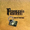 Fiddler's Green - Make Up Your Mind album