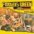 Fiddler's Green - Celebrate! album