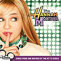 Hannah Montana - Hannah Montana album