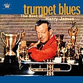 Harry James - Trumpet Blues: The Best of Harry James album