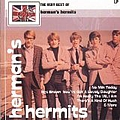 Herman's Hermits - Very Best of Herman's Hermits album