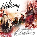 Hillsong - Celebrating Christmas album