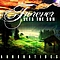 Forever Sets The Sun - Aurora Tides album