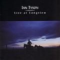 Ian Tyson - Live at Longview album