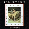 Ian Tyson - All the Good 'uns album