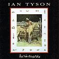 Ian Tyson - All the Good 'uns album