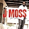 J. Moss - Just James album
