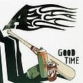 A - Good Time album