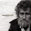 Jason Upton - Beautiful People album