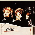 A-Ha - 45 R.P.M. Club album