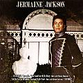Jermaine Jackson - Jermaine Jackson альбом