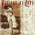 Jim Brickman - Visions of Love album