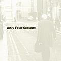 Joe Purdy - Only Four Seasons album