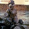John Frusciante - DC EP альбом