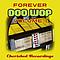 G-Clefs - Forever Doo Wop Vol 1 album
