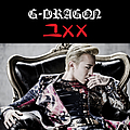 G-Dragon - That XX album