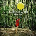 Gabrielle Aplin - Panic Cord album