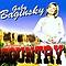 Gaby Baginsky - Gaby Goes Country album