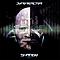 Juno Reactor - Shango album