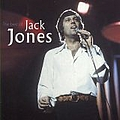 Jack Jones - The Best of Jack Jones album