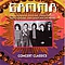 Gamma - Concert Classics album