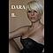 Dara Bubamara - Dara B. album