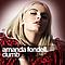 Amanda Fondell - Dumb album