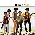 The Jackson 5 - Gold album