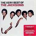 The Jackson 5 - Very Best of the Jackson 5 альбом