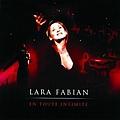 Lara Fabian - En Toute Intimite album