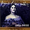 Laura Powers - Legends of the Goddess альбом